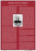 e-magazine—June 2012 - Precious Seed - Page 3