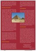 e-magazine—June 2012 - Precious Seed - Page 5