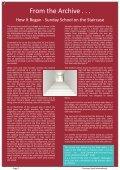 e-magazine—June 2012 - Precious Seed - Page 7