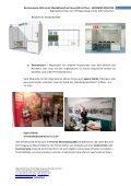 Karrieremesse 2013 - Seite 4
