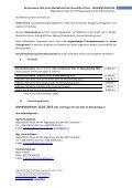 Karrieremesse 2013 - Seite 6