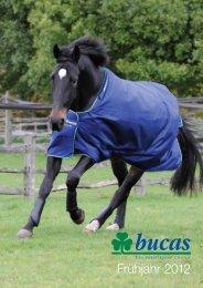 MOUNTAIN HORSE-Katalog Winter 2012/2013 (5.9 MB - Rilewa