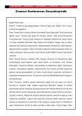 e-bulten_aralik-mart-2013 - Page 5
