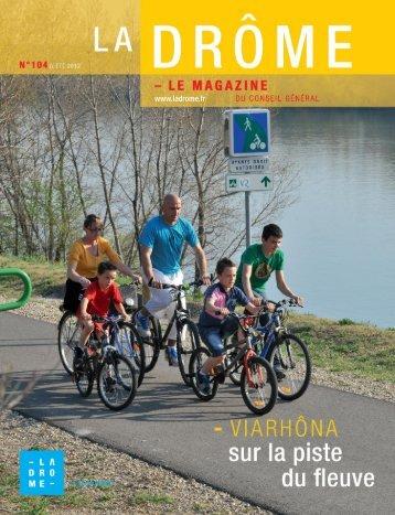 Télécharger le en PDF - La Drôme