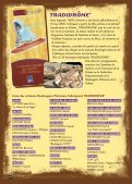 Circuits du Goût - Page 4