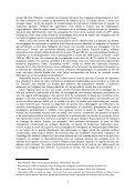Quand le terroir est dans le fromage… - La chèvre - Page 7