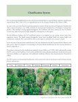 Vegetation Classification for the Cayman Islands - Page 4