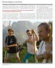 «Wir stehen zusammen.» - CARITAS - Schweiz - Seite 4