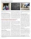 «Wir stehen zusammen.» - CARITAS - Schweiz - Seite 6