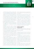 Interface os-implant en zircone : évaluation ... - Dentalbio.eu - Page 2