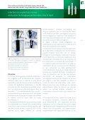 Interface os-implant en zircone : évaluation ... - Dentalbio.eu - Page 5