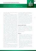 Interface os-implant en zircone : évaluation ... - Dentalbio.eu - Page 6