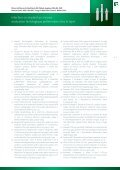 Interface os-implant en zircone : évaluation ... - Dentalbio.eu - Page 7