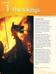 g The Vikin The Vikin The Vikings