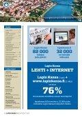 Lapin Kansan mediatiedot 2012 - Alma Media - Page 2