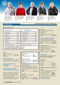 Lapin Kansan mediatiedot 2012 - Alma Media - Page 4