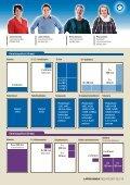 Lapin Kansan mediatiedot 2012 - Alma Media - Page 5