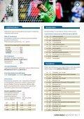 Lapin Kansan mediatiedot 2012 - Alma Media - Page 7