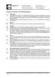 PDF zum Download - Ringele AG