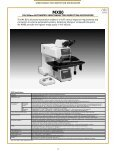 INDUSTRIAL MICROSCOPES - Page 5