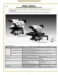 INDUSTRIAL MICROSCOPES - Page 6