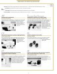INDUSTRIAL MICROSCOPES - Page 7