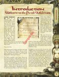 Sample file - RPGNow - Page 4