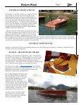 Western Wood - ACBS-tahoe.org - Page 7
