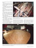 uilders and boaters alike bewitched by the fairy ... - Brackley Boats - Page 2