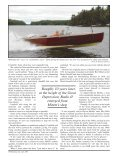uilders and boaters alike bewitched by the fairy ... - Brackley Boats - Page 4