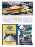 uilders and boaters alike bewitched by the fairy ... - Brackley Boats - Page 6