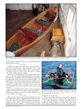uilders and boaters alike bewitched by the fairy ... - Brackley Boats - Page 7