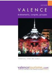 Scolaires, Lignes régulières et Grand Tourisme - Office de Tourisme ...