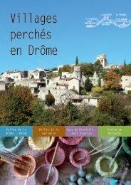 Téléchargez la version française - Communauté de Communes du ...