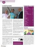 Les bons plans de l'été - Page 2