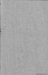 49027.pdf - Bibliothèque numérique - Université de Rennes 2 ...