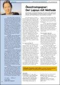 diese Ausgabe - IG Windkraft - Seite 2
