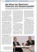 diese Ausgabe - IG Windkraft - Seite 3