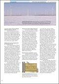 diese Ausgabe - IG Windkraft - Seite 4