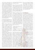 Descargar - La Cruzada del Saber - Page 3