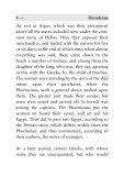 Herodotus - The Histories.pdf - Page 4