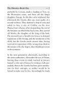 Herodotus - The Histories.pdf - Page 5
