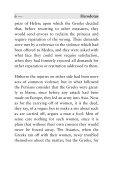 Herodotus - The Histories.pdf - Page 6