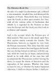 Herodotus - The Histories.pdf - Page 7