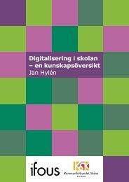 Ifous-Digitalisering-i-skolan+2013_1