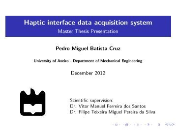 master thesis expert system What is an expert system  system architecture •usually expert systems are rule-based —extract expert knowledge in the form of rules & facts ( d o m a i n .