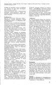 """Westphal 2008 Großpilze der """"Dünenrasen bei Pötenitz - Rosenhagen - Seite 3"""