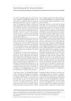 Joseph Beuys - Seite 3