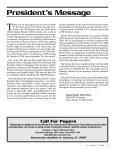 Texas Journal of Microscopy - Texas Society for Microscopy - Page 5