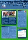 cirkel35 - Page 3
